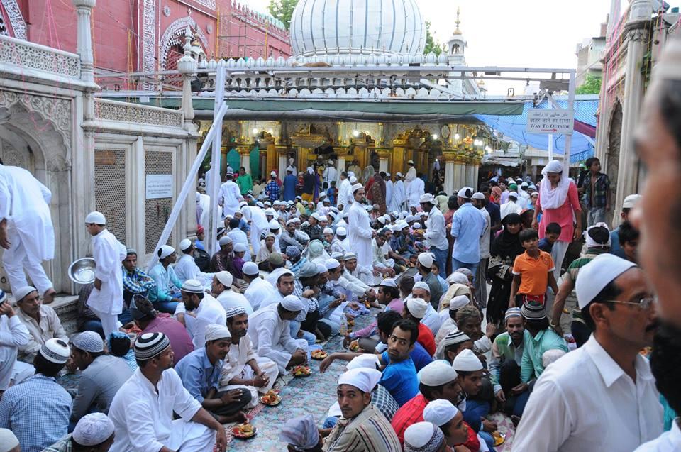essay on ramadan essay about ramadan wwwgxart ramadan ul mubarak     Awomensclub Prayers  feasting mark Eid celebrations in Hyderabad Eid ul Fitr