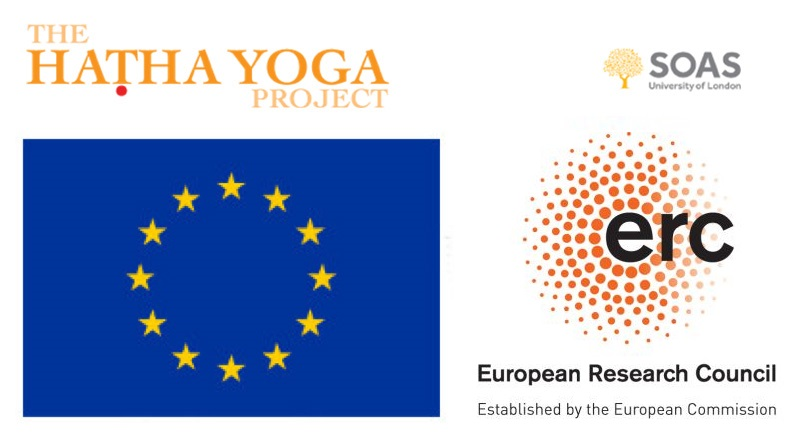 Hatha Yoga Project