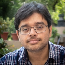 Abhinav Gupta | Delhi | Outreach | Head, Museums of India