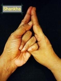 Mudra: Various Aspects and Dimensions | Sahapedia