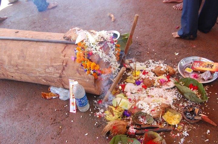 Paath Jatra