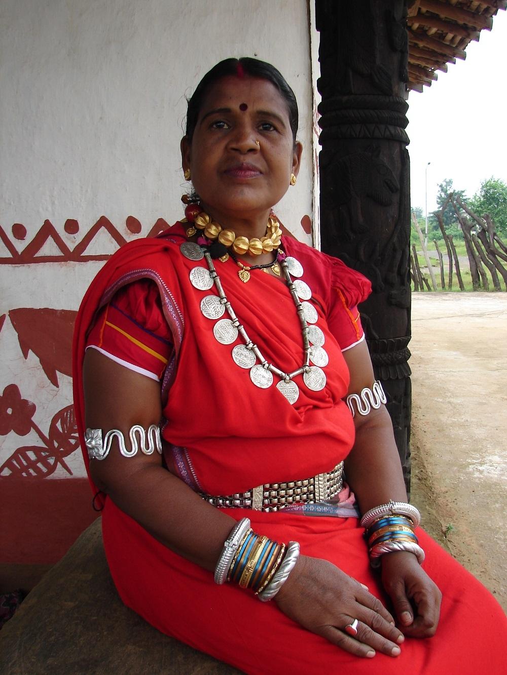 Pandavani Singer, Prabha Yadav