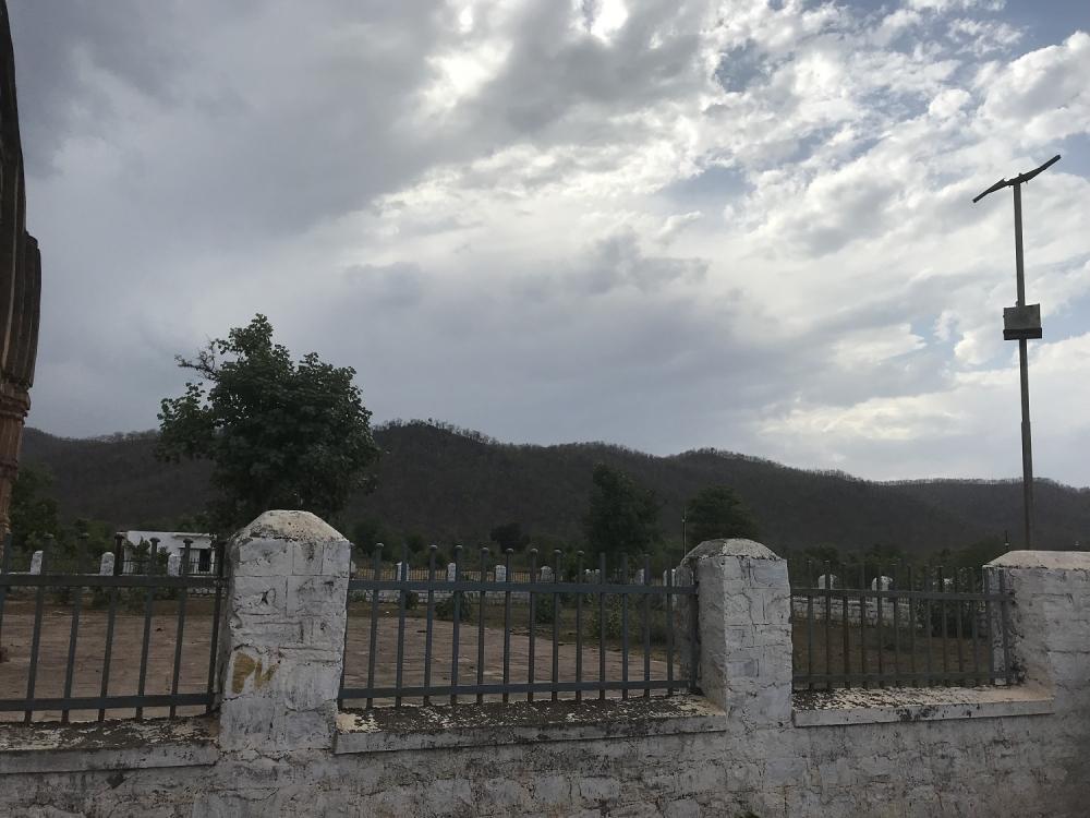shankari Valley
