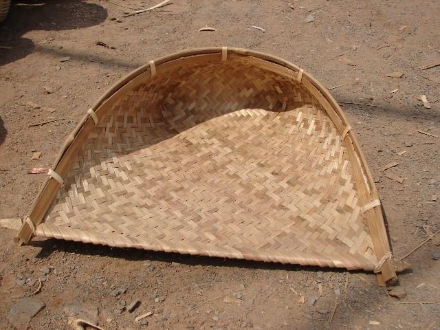 बस्तर के जीवन में बांस/Bamboo in the Life of ...
