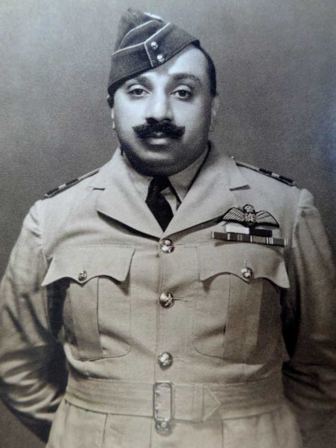 Maharaja Umaid Singh, B.N. Goswamy, Art N Soul