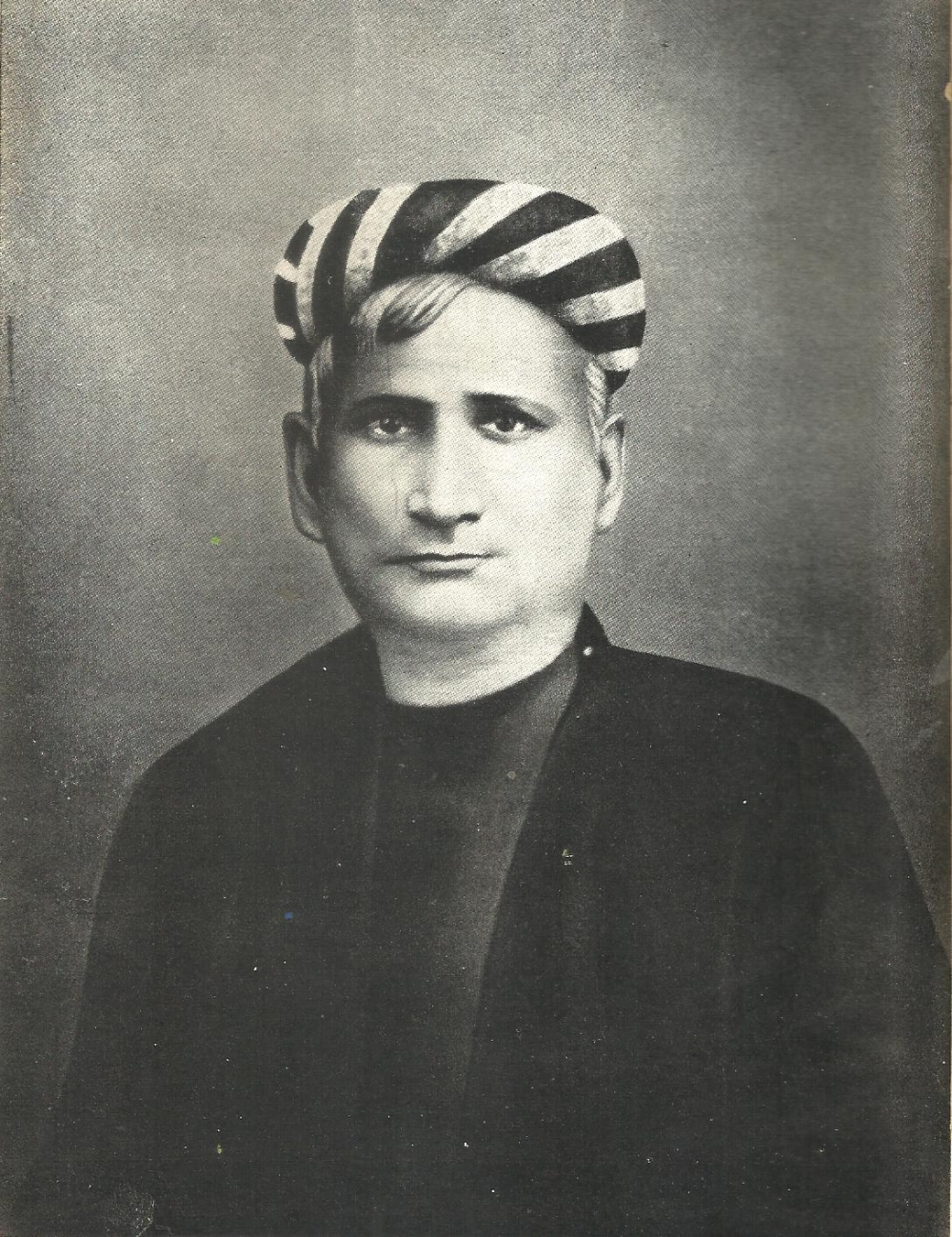 Bankim Chandra Chattopadhyay, Bankim Chandra Chatterjee, Anandamath, Bengali Literature, Vande Matram, Hindu Nationalism, Bongodarshan, Indian Literature