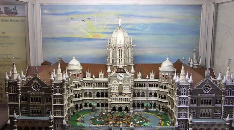 CSMV, Mumbai, MuseumsofIndia.org