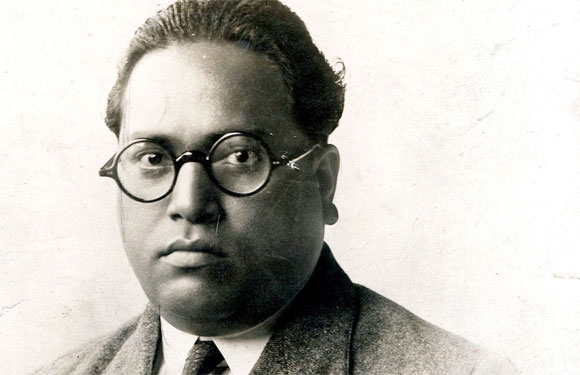 B. R. Ambedkar, Buddhism, Hinduism, Babasaheb Ambedkar, Nagpur