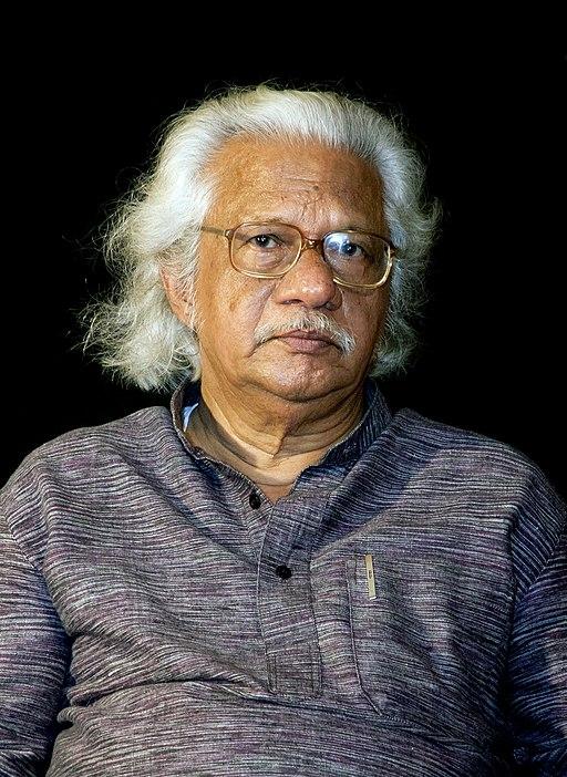 Adoor Gopalakrishnan, Indian Parallel Cinema
