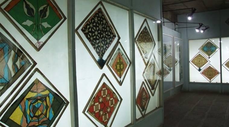 Kite Museum, Ahmedabad, MuseumsofIndia.org