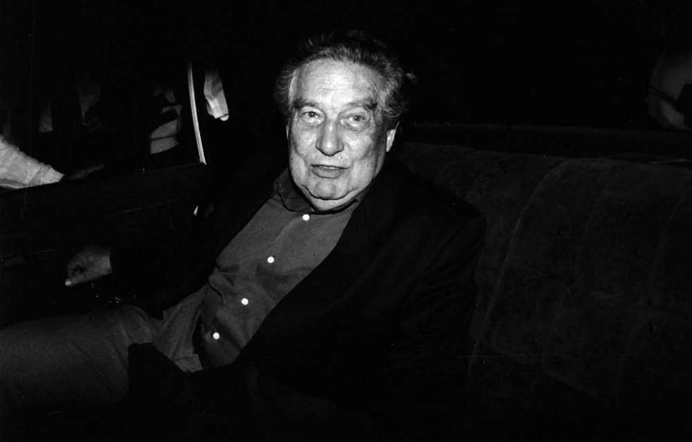 Octavio Paz, Mexican poet, In Light of India, Nobel Laureate, Paz in India