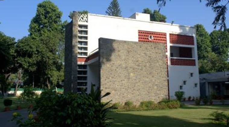 Pierre Jeanneret Museum, Chandigarh, MuseumsofIndia.org
