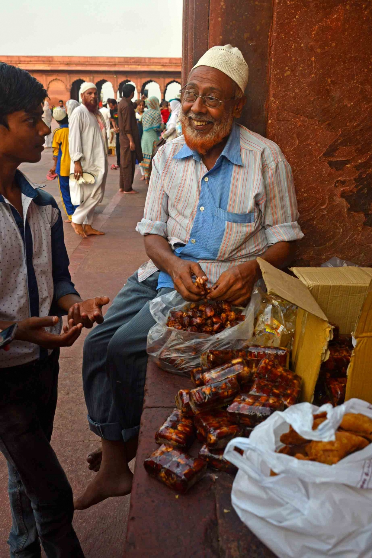 Ramadan, Ramzan, Dates, Iftar, Indian Festivals, Islam