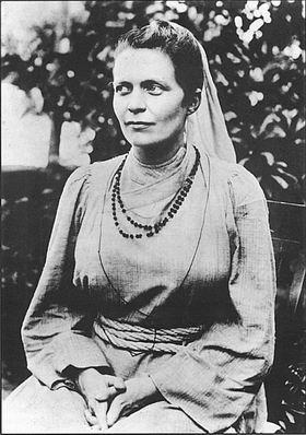 Sister Nivedita, Swami Vivekananda, Swami Vivekananda and Women, Vivekananda on Womanhood, Vivekananda on Woman empowerment