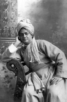 Swami Vivekananda, Swami Vivekananda and Women, Vivekananda on Womanhood, Vivekananda on Woman empowerment