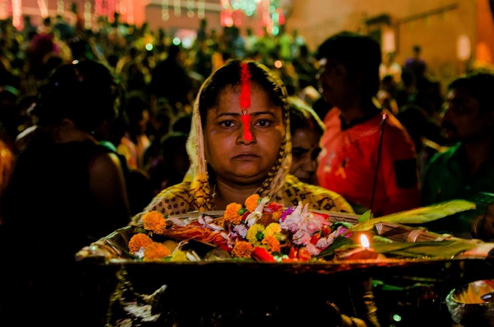 chhath puja, chhath puja rituals, chhath puja rites,