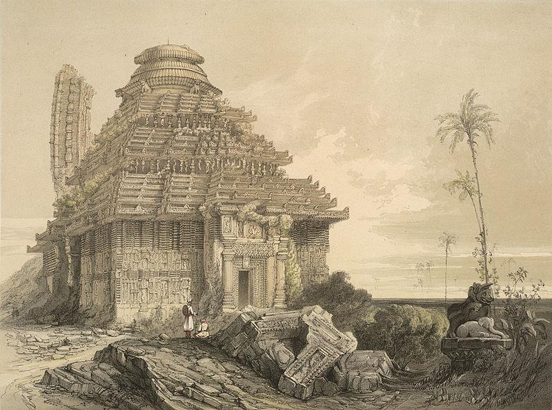 konark temple, konark sun temple