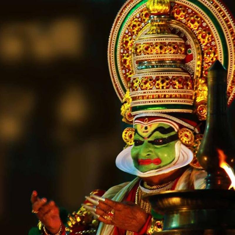 rethinking india s oral and classical epics hiltebeitel alf