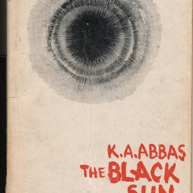 The Short Stories of K A  Abbas: Depicting the Life of the Common