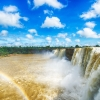 Chitrakote Waterfall, Chhattisgarh
