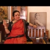 Embedded thumbnail for Odissi: In Conversation with Kiren Segal