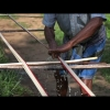 Embedded thumbnail for Chendamangalam Handloom: Design Intervention in Craft Revival