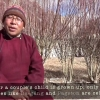 Embedded thumbnail for In Conversation with Losal Dorjay: Weddings and Astrology in Ladakhi Tradition