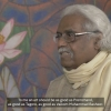 Embedded thumbnail for Ella Datta in Conversation with A. Ramachandran: Indianising Indian Art