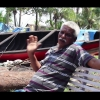 Embedded thumbnail for Boatbuilding in Ponjikkara: Interview with Simon D'Silva and K.A. Johnson