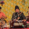 Embedded thumbnail for Bangla Qawwali by Qawwal Naser Jhankar: Allah Hu