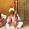 Embedded thumbnail for Pando Panwara: Karna Janam Katha from Sarguja