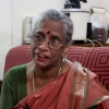 Embedded thumbnail for Kanchipuram Handlooms: In Conversation with Prof Vijaya Ramaswamy