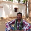 Embedded thumbnail for Bheema: Hero of Gond Pandvani