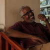 Embedded thumbnail for In Conversation with C.S. Venkiteswaran: Children's Films in Kerala