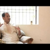Embedded thumbnail for Pedagogical Challenges in Odissi: In Conversation with Bichitrananda Swain