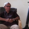 Embedded thumbnail for Vernacular Architecture: In Conversation with Kaup Jagadish