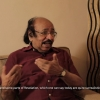 Embedded thumbnail for Making of a Poet: K. Satchidanandan in Conversation with Amrith Lal B.