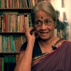Embedded thumbnail for The Growth of Experimental Theatre in Bombay: In Conversation with Shanta Gokhale