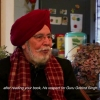 Embedded thumbnail for A Journey through History: J.S. Grewal on Teaching and Research at Chandigarh
