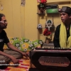 Embedded thumbnail for Bangla Qawwali: In Conversation with Qawwal Naser Jhankar