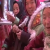 Embedded thumbnail for Wedding Rituals in Rong Chu rGyud, Changthang, Ladakh