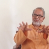 Embedded thumbnail for Vachana Literature: In Conversation with K. Marulasiddappa