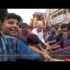 Embedded thumbnail for बस्तर का गोंचा पर्व/The Goncha Festival of Bastar
