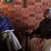 Embedded thumbnail for C.S. Venkiteswaran in Conversation with Adoor Gopalakrishnan Part 1: Theatre and Cinema