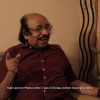Embedded thumbnail for Craft of Poetry and Art of Translation: K. Satchidanandan in Conversation with Amrith Lal B.