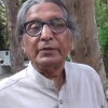 Embedded thumbnail for In Conversation: B.V. Doshi