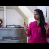 Embedded thumbnail for In Conversation with Kutti Revathi