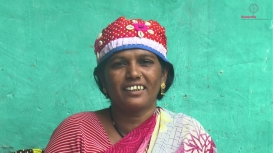 Embedded thumbnail for Mushtak Khan in conversation with Anita and Pura Banjara