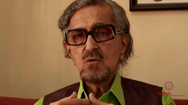 Embedded thumbnail for In Conversation with Alyque Padamsee